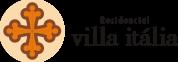 Residencial Villa Itália